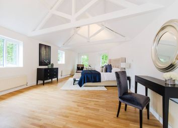 Thumbnail 3 bed property for sale in Lower Boston Road, Hanwell