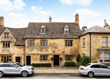 Thumbnail 6 bed property to rent in Phoenix Place, High Street, Chipping Campden