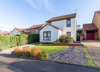 3 bed detached house for sale in East Clapperfield, Liberton, Edinburgh EH16