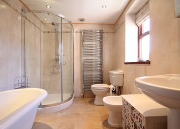 Thumbnail 2 bed terraced house to rent in Belle Grove West, Spital Tongues, Newcastle Upon Tyne