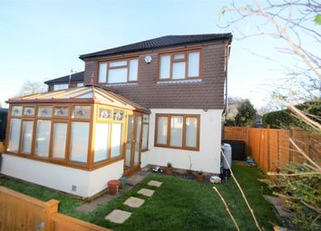 Thumbnail 2 bed property for sale in The Laurels Ash Road, High Wycombe