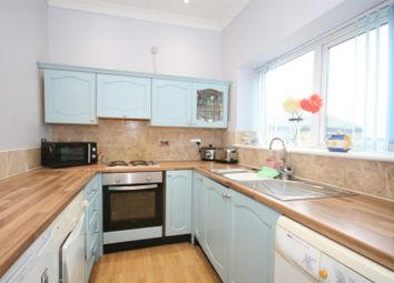 Thumbnail 3 bed cottage for sale in Woodhall Hills, Calverley, Pudsey