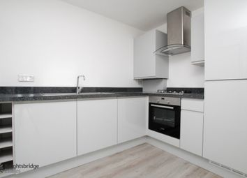 Thumbnail 1 bed flat for sale in Cala Court, Southend Arterial Road, Romford