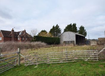 Thumbnail Property for sale in Dutch Barn & Yard, Selborne Road, Alton, Hampshire
