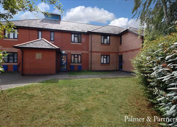 1 bed flat for sale in Griffin Court, Brickfield Close, Ipswich IP2