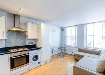 Thumbnail 1 bed maisonette for sale in Landor Road, Clapham / Stockwell
