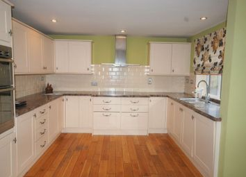 Thumbnail 4 bed property to rent in Stable Close, Longhirst, Morpeth