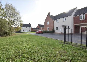 Thumbnail Terraced house for sale in Walton Cardiff, Tewkesbury, Gloucestershire
