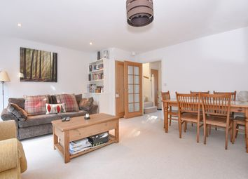 Thumbnail 3 bed end terrace house to rent in William Gardens, Smallfield, Horley
