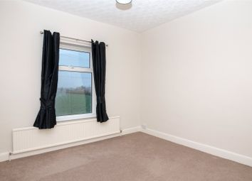 Thumbnail 1 bed end terrace house to rent in Bondgate, Selby