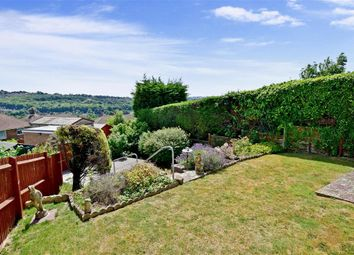 Thumbnail 3 bed bungalow for sale in Deneside, Brighton, East Sussex
