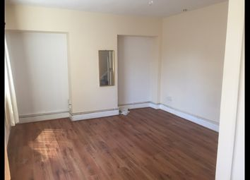 Thumbnail 3 bed terraced house to rent in Maryland Square, Stratford