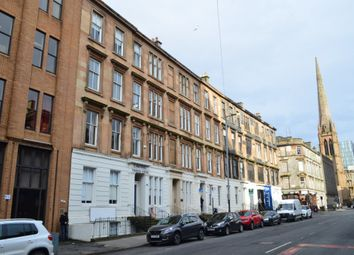 4 bed flat for sale in Bath Street, Flat 1/2, City Centre, Glasgow G2