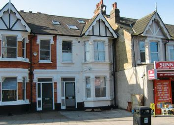 Thumbnail Retail premises to let in Northfield Avenue, London