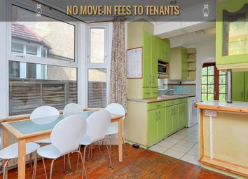 Thumbnail 5 bed town house to rent in Trundleys Road, London