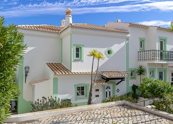 Thumbnail 3 bed town house for sale in Budens, Vila Do Bispo, Portugal