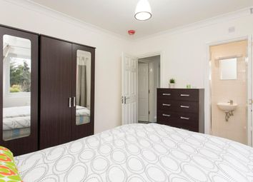 Thumbnail Room to rent in The Bye, East Acton, London