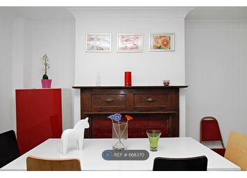 Room to rent in Upton Park Road, London E7