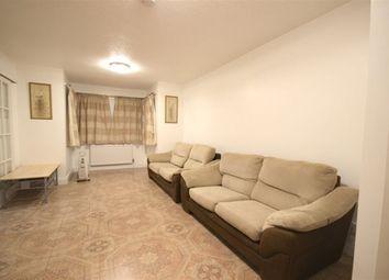 Thumbnail 2 bedroom property to rent in Farrans Court, Northwick Avenue, Harrow