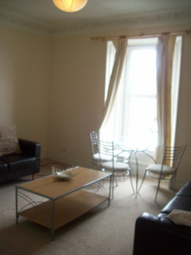 Thumbnail 2 bedroom property to rent in (T/L) Strathmartine Road, Dundee