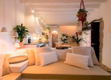 Thumbnail 2 bedroom villa for sale in Alaro, Mallorca, Spain