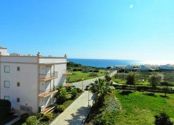 Thumbnail 2 bed apartment for sale in Praia Da Luz, Western Algarve, Portugal