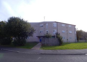Thumbnail 1 bed flat for sale in Holly Place, Eastbourne