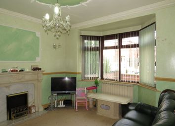 5 bed semi-detached house for sale in Shipley Road, Leicester LE5