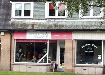 Thumbnail Retail premises to let in Summerhill Drive, Aberdeen