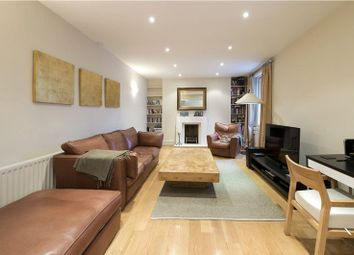 Thumbnail 2 bed maisonette for sale in Queen's Gate Terrace, London