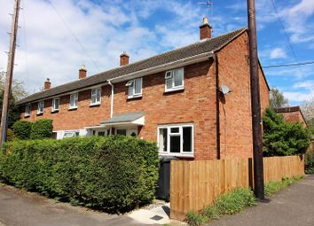 Thumbnail 5 bed shared accommodation to rent in Beales Way, Camrbridge