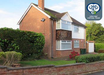2 bed flat to rent in Tilewood Avenue, Eastern Green, Coventry CV5