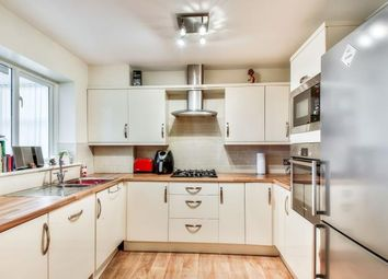 3 bed semi-detached house for sale in Simpson Street, Hapton, Lancashire BB12