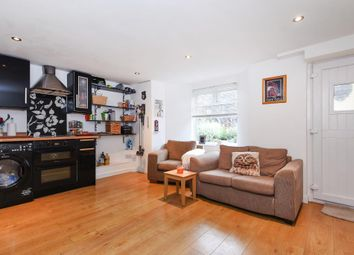 Thumbnail 2 bedroom flat for sale in George Street, Reading