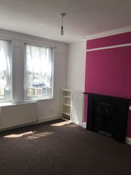 Thumbnail 2 bed bungalow to rent in Wayville Road, Dartford