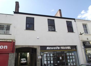 Thumbnail 4 bed maisonette for sale in Bodmin, Cornwall, .