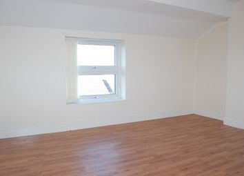 Thumbnail 3 bedroom maisonette to rent in Tollemache Street, Wallasey
