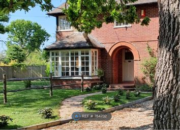 Thumbnail 3 bed detached house to rent in Drury Lane, Reading