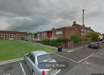 Thumbnail 1 bed flat to rent in Gosforth, Newcastle Upon Tyne
