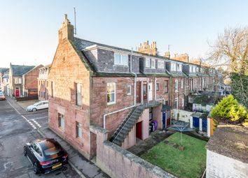 3 bed flat for sale in Queen Street, Arbroath, Angus DD11