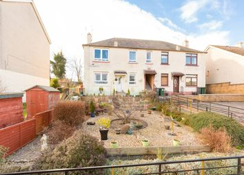 Thumbnail 2 bed property for sale in 62 Prestonfield Road, Prestonfield