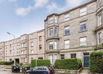 Thumbnail 5 bed flat to rent in Rankeillor Street, Newington, Edinburgh