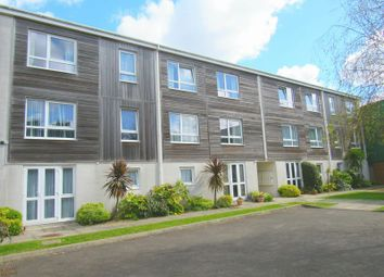Thumbnail 2 bed flat to rent in Conway Street, Hove