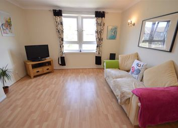 Thumbnail 1 bed flat for sale in Main Street, Rutherglen, Glasgow