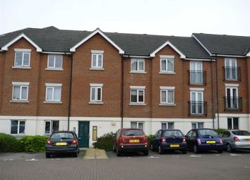 Thumbnail 3 bed flat to rent in Grenville Road, Chafford Hundred, Grays