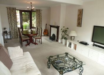 Thumbnail 3 bed terraced house to rent in Penistone Road, Grenoside, Sheffield