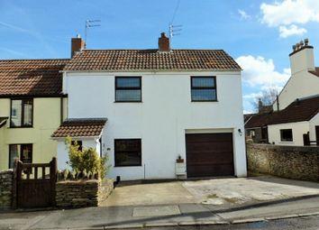 Thumbnail 4 bed property for sale in Salem Road, Winterbourne, Bristol