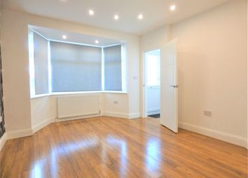 Thumbnail 3 bed maisonette for sale in Barnard Gardens, Hayes, Greater London