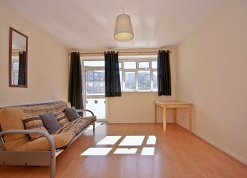 Thumbnail 2 bedroom flat for sale in Scovell Road, Borough