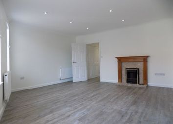 Thumbnail 1 bed flat to rent in Flat 2, Pier Walk, Gorleston, Great Yarmouth